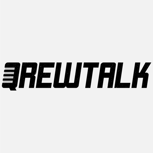 QrewTalk's avatar