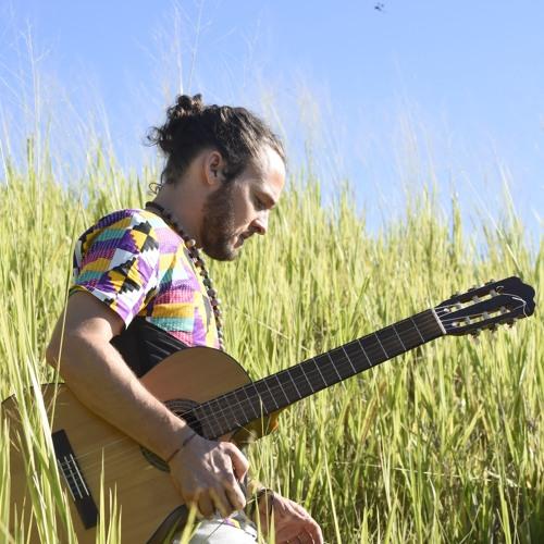 Elijah Salomon's avatar