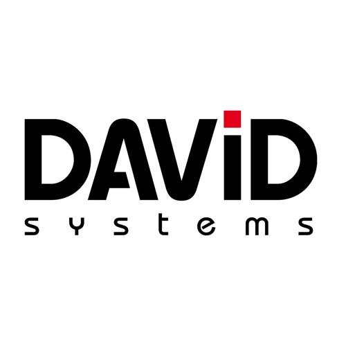 DAVID Systems's avatar