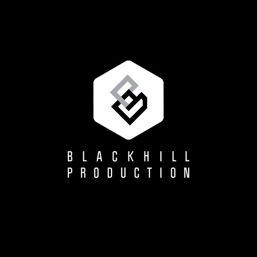 BLACKHILL PRODUCTION's avatar
