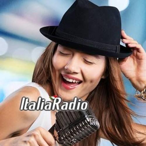 italiaradio's avatar