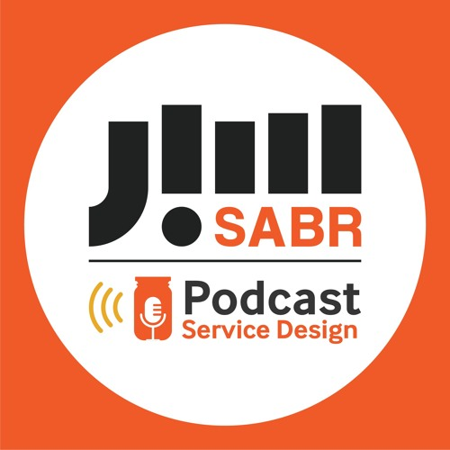 SABR Podcast's avatar