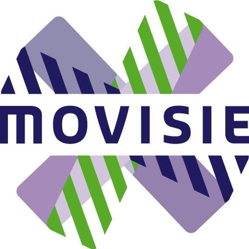Movisie's avatar