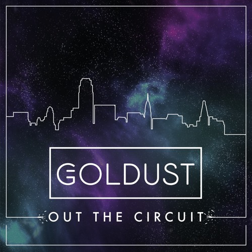 Goldust's avatar