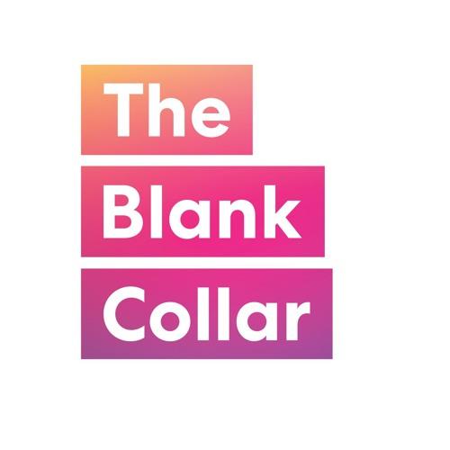THE BLANK COLLAR's avatar