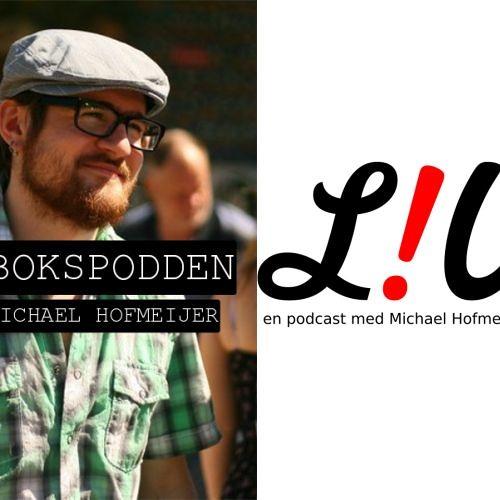 Podcasts av och med Michael Hofmeijer's avatar