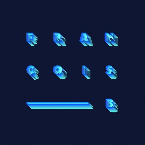 francoisb's avatar