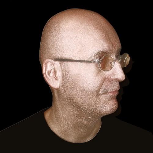 Allan Gutheim's avatar