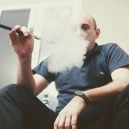 Sklyarss's avatar
