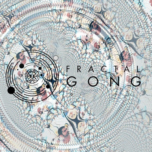 Fractal Gong's avatar