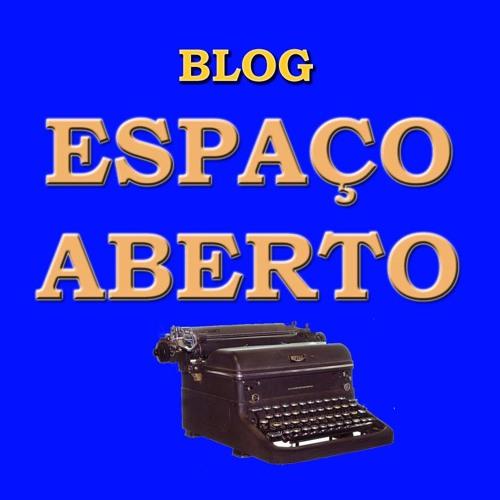Espaço Aberto's avatar