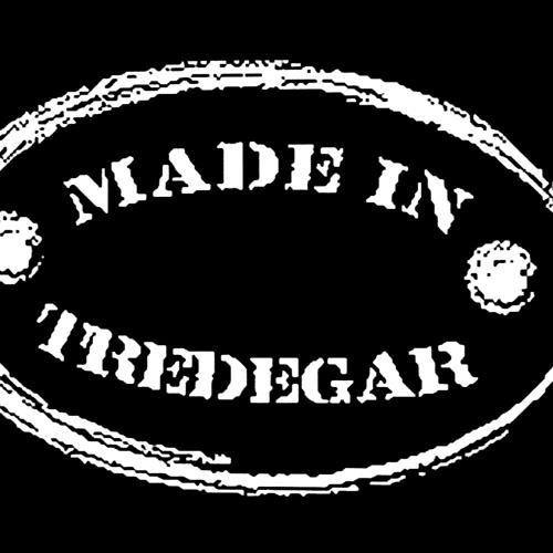 Made In Tredegar's avatar