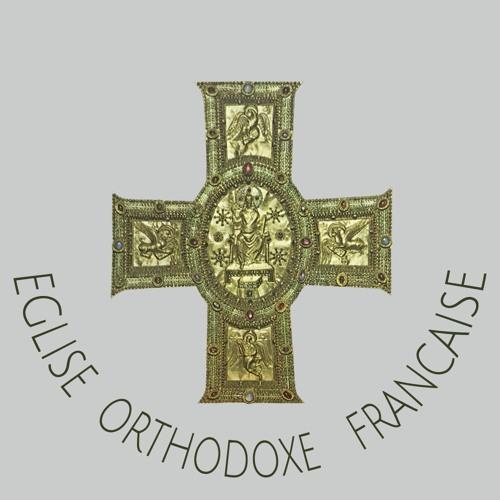 EGLISE ORTHODOXE FRANCAISE - Publications audio's avatar