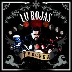 Lu Rojas