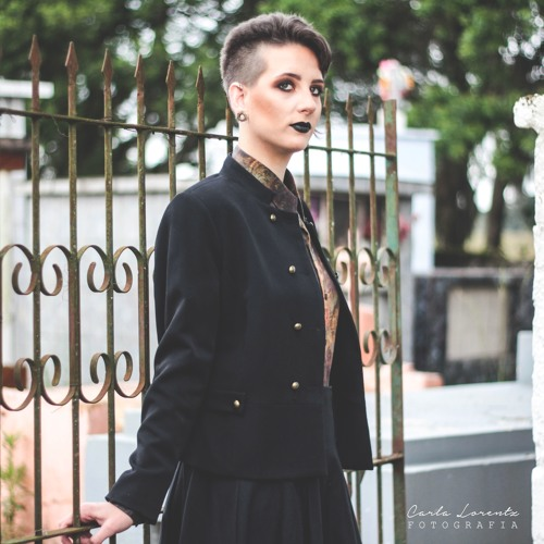 Ágatha Pradnik's avatar