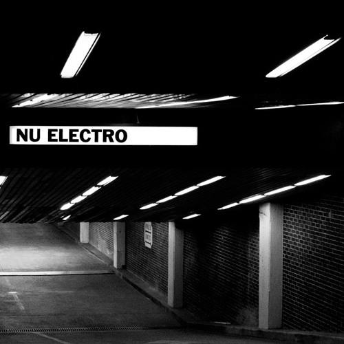 Nu Electro's avatar