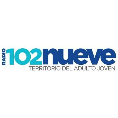 102Nueve's avatar