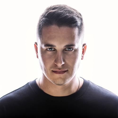 DJ Dey's avatar