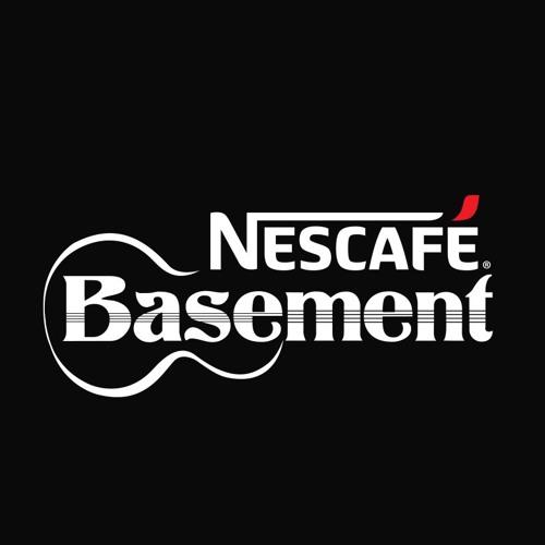 NESCAFÉ Basement's avatar