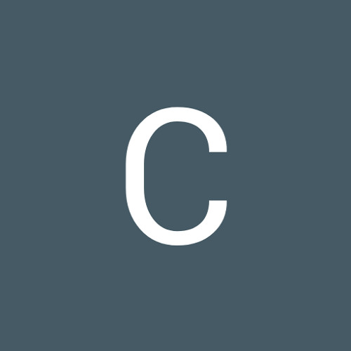cmazon's avatar