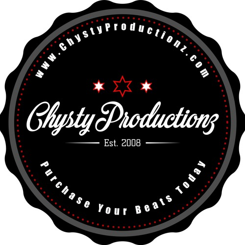 ChystyProductionz's avatar