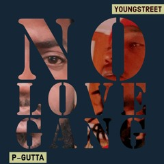 (Melo) Ft. Lil Polo by Youngstreet