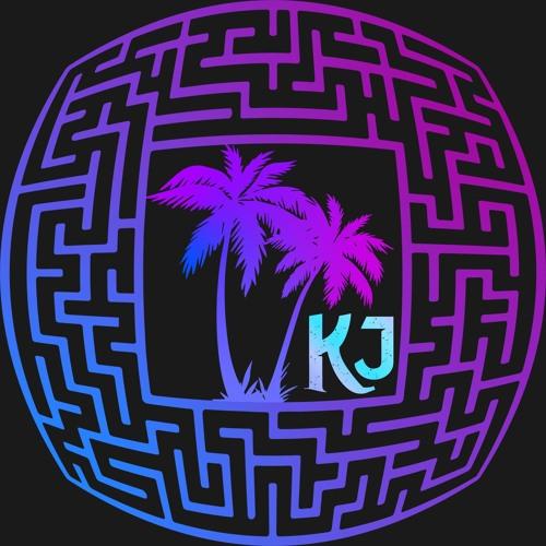 KJ's avatar