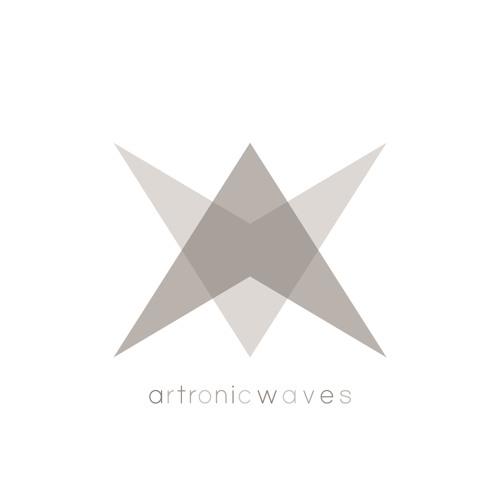 Artronic Waves's avatar