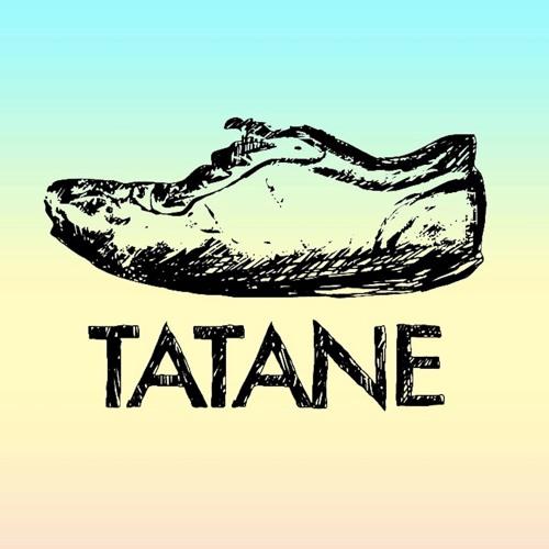 Tataneoff's avatar
