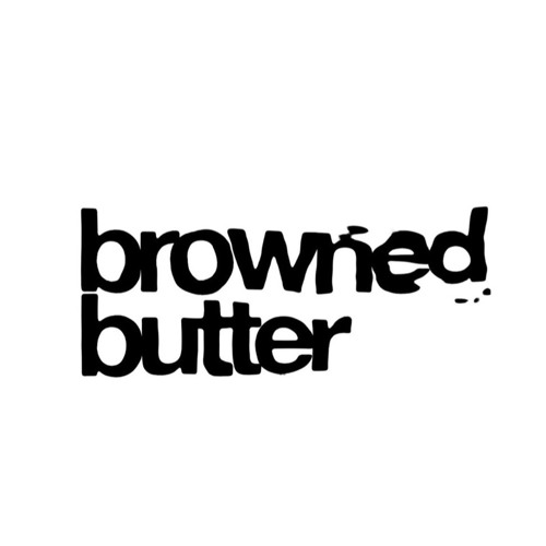 browned butter's avatar