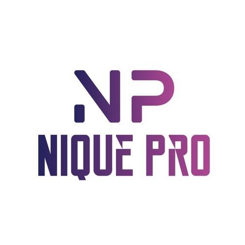 Nique Productions's avatar