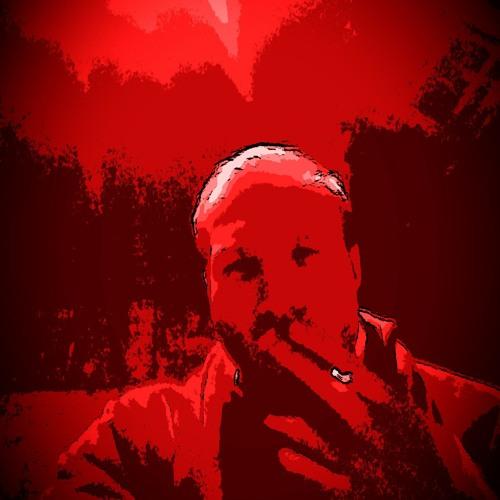 Nikola Belamarić's avatar