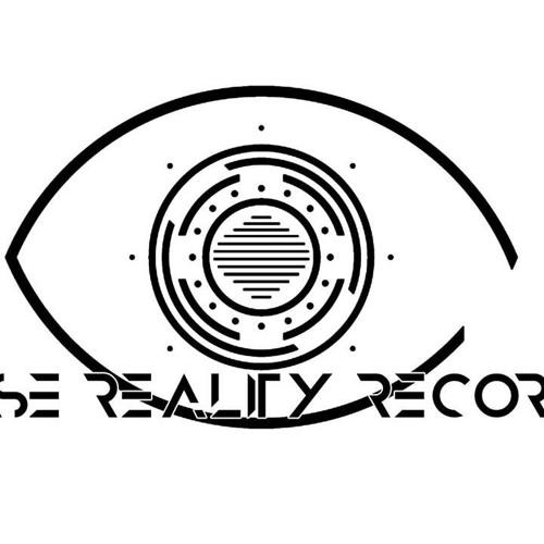 Base Reality Records's avatar