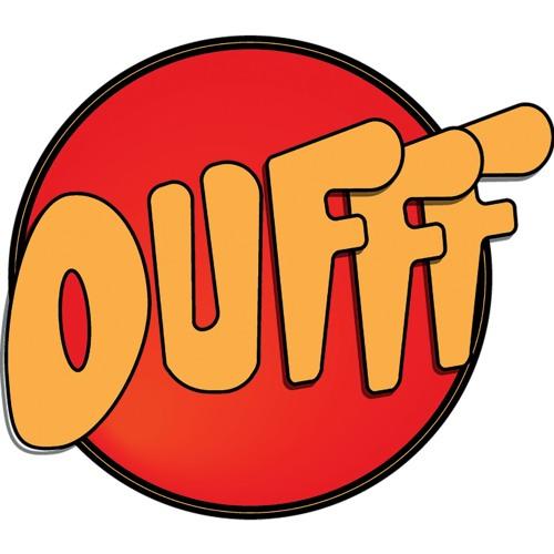 Oufff's avatar