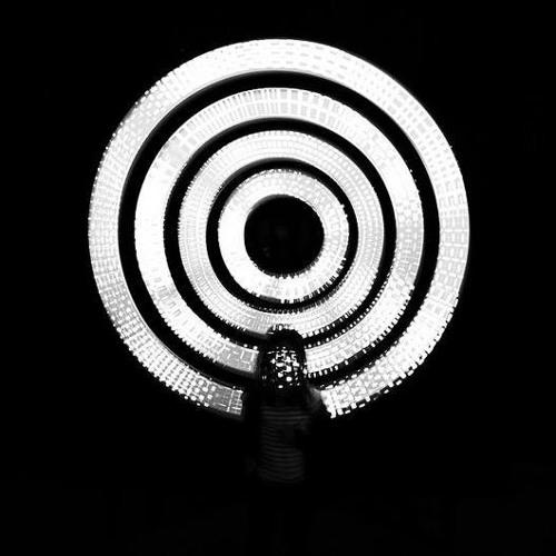 APLOT's avatar