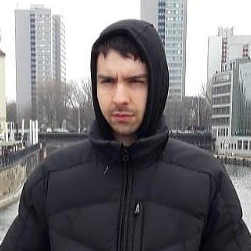 blastah's avatar