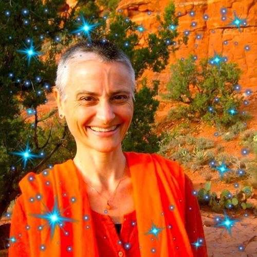 StarFire Teja's avatar