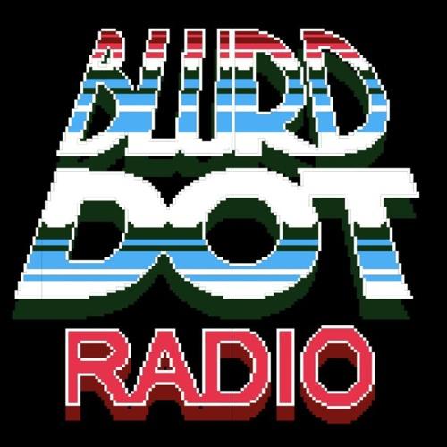 BlurdDotRadio's avatar