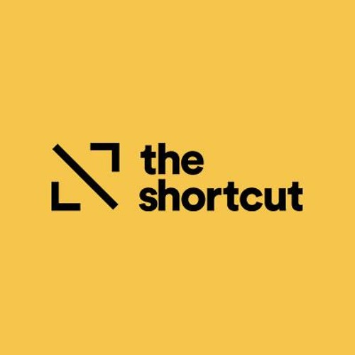 The Shortcut's avatar