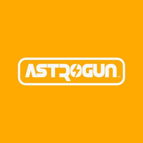 Astrogun's avatar