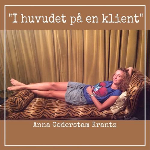Anna Cederstam Krantz's avatar