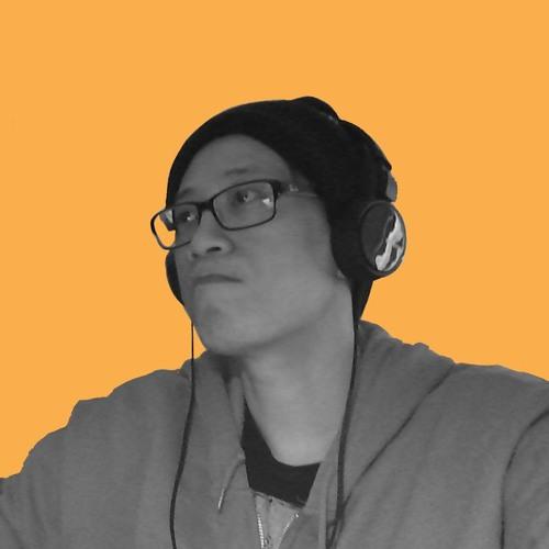Chantit Simma's avatar