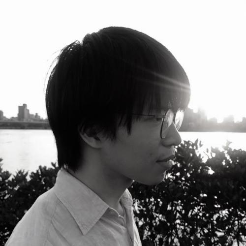 GShTL's avatar