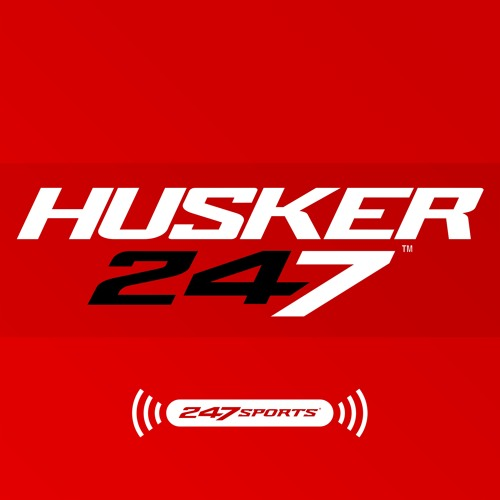 Nebraska247 Podcast's avatar