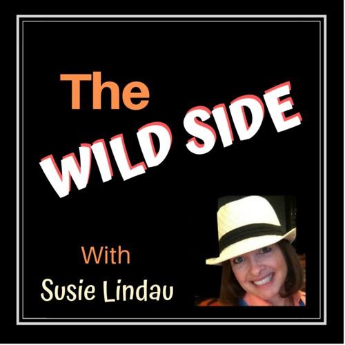 The Wild Side's avatar