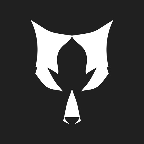 zverobeat's avatar