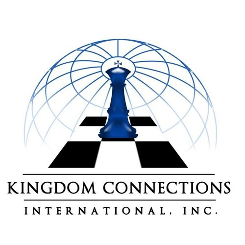 Kingdom-Connections International's avatar