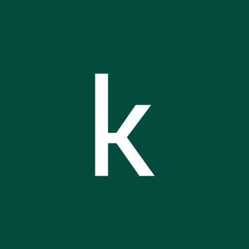 luckyjim56's avatar