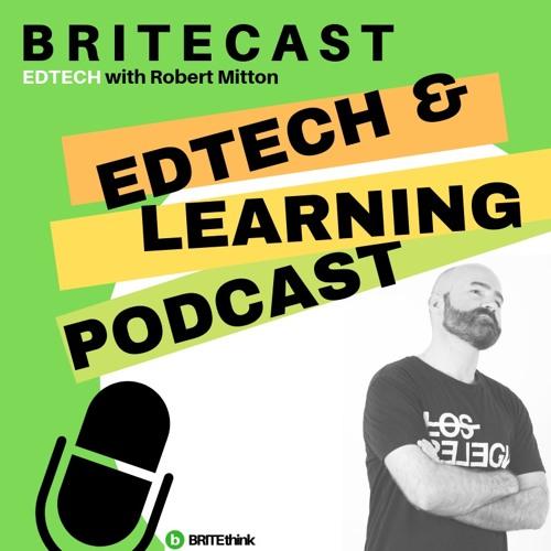 BRITEcast's avatar