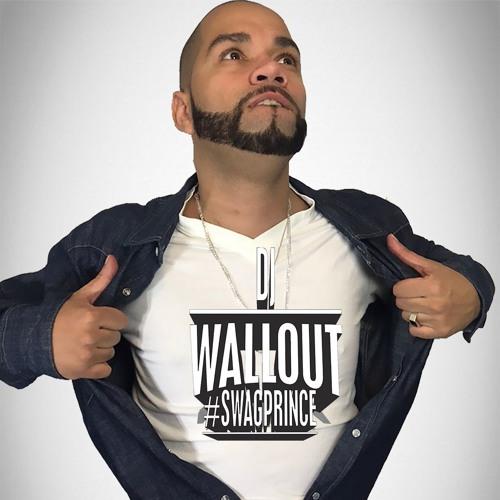 Dj WallOut's avatar